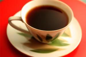 cupcoffee1