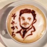 喫茶スロース読書会 夏目漱石 それから