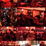 喫茶スロース3.6周年イベント