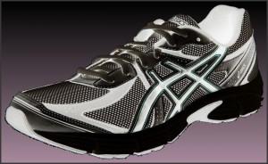 空飛ぶ靴2