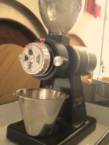 coffeeblog3