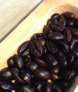 coffeeblog4