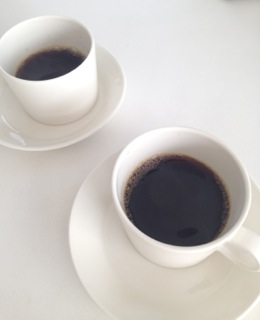 coffeeblog5