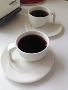 コーヒー十番勝負6