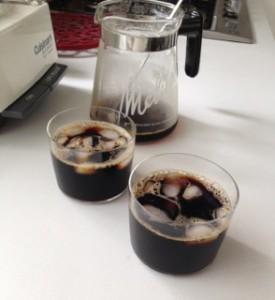 coffeecats15