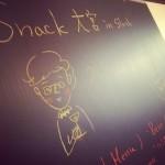 snack-oomiya1