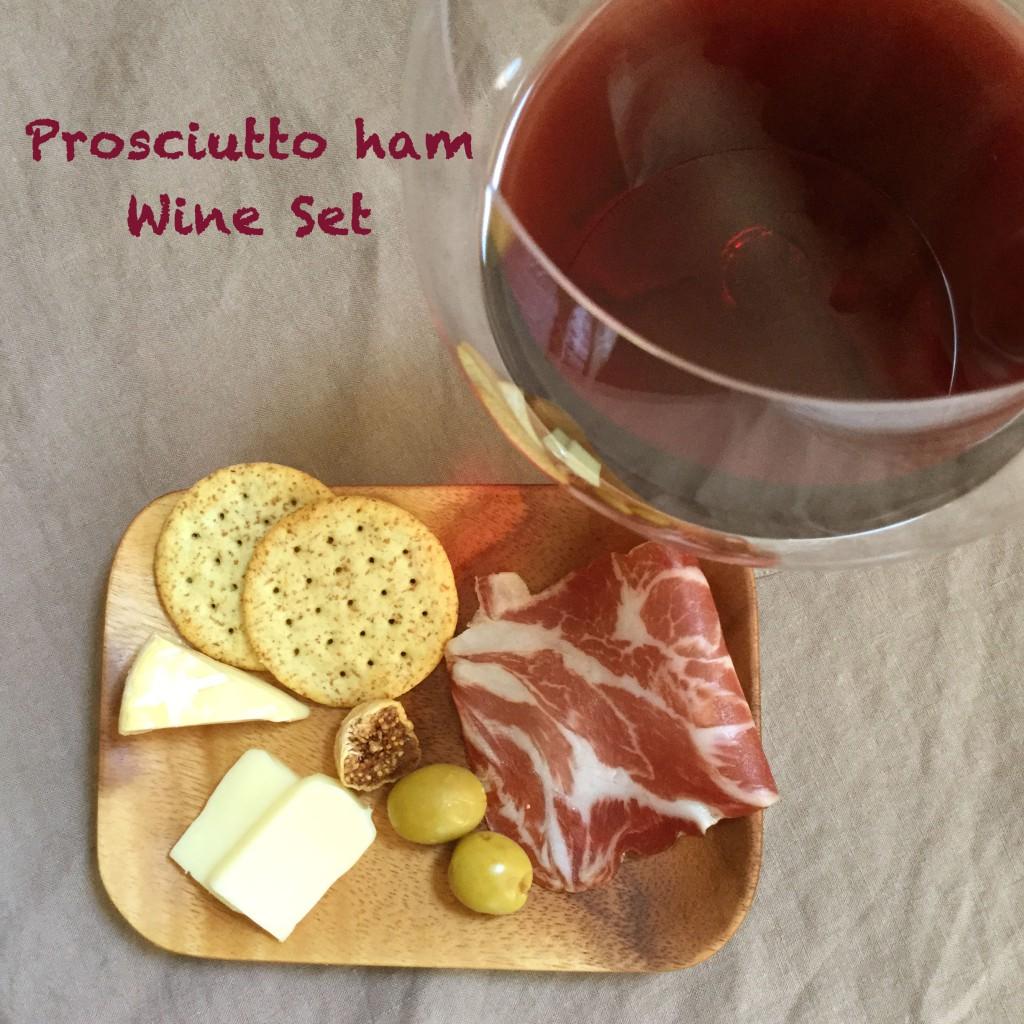 wineset